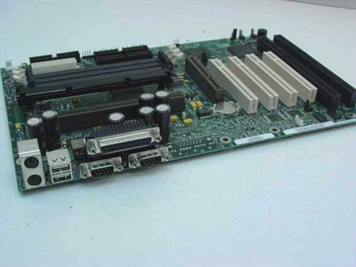 Gateway 4000304  Slot 1 System Board - Intel AA 681534-403