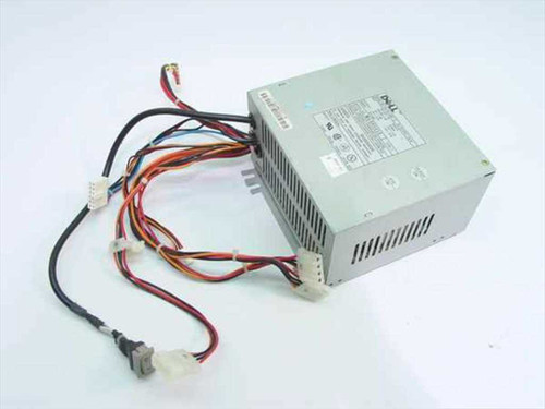 Dell PA-4151-9DE  146W AT Power Supply