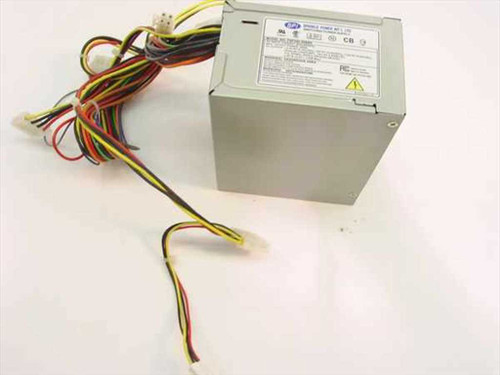 SPI FSP200-50SNV  200W ATX Power Supply