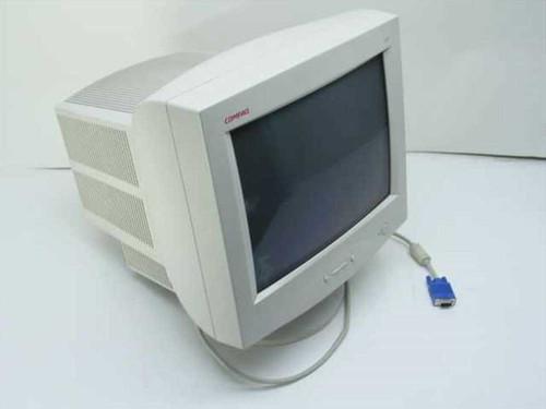 "Compaq 170663-B22  15"" SVGA Monitor S510"