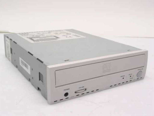 Phillips CDD4201/81  CD-RW IDE Internal 4x4x