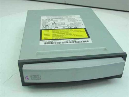 Sony CRX175E  CD-RW IDE Internal 24x10x40