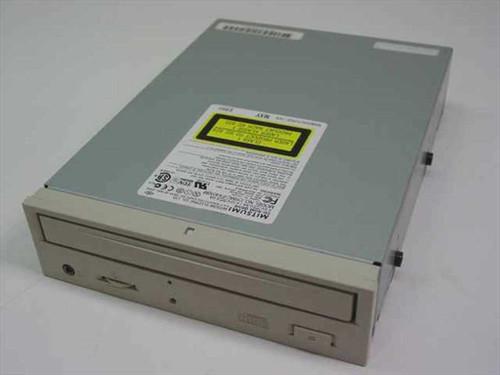 Mitsumi CRMC-FX4010M  40x IDE Internal CD-ROM Drive