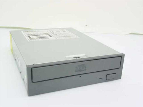 HP 5185-4863  CD-RW IDE Internal 16x10x40 CD-Writer