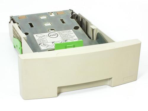 Sharp FO-5600 Fax Machine Loading Paper Sheet Tray