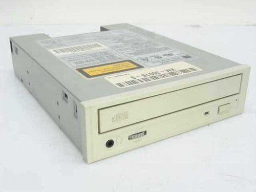 Toshiba XM-3601B  4x SCSI Internal CD-ROM Drive 50 Pin