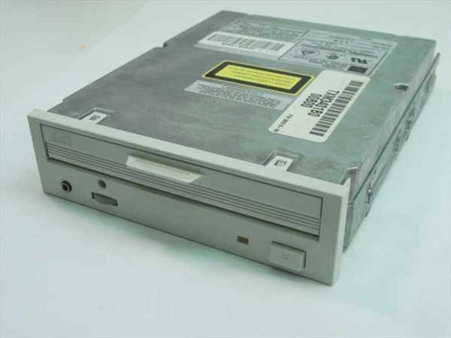 Toshiba XM-3401B  2x SCSI Internal CD-ROM Drive 50 Pin