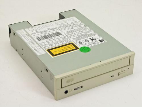 Toshiba XM-5401B  8x SCSI Internal CD-ROM Drive 50 Pin