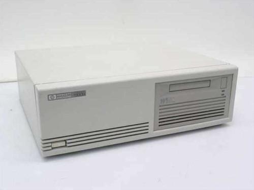 HP C1511A  GPIB HP-IB Digital Data Storage - HP6400 1300H