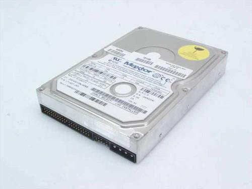 """Compaq 170047-001  40.0GB 3.5"""" IDE Hard Drive - Maxtor 94091U8"""