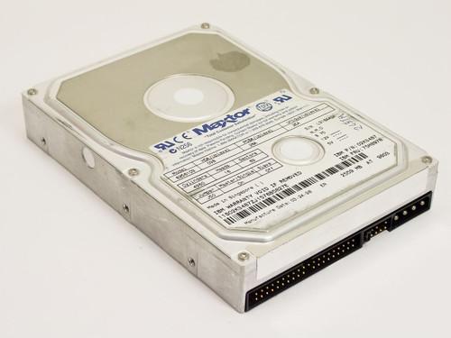"""IBM 75H8978  2.5GB 3.5"""" IDE Hard Drive - Maxtor 82561D3"""