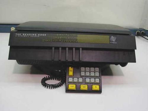 Xerox Imaging Systems Inc. 7315-60  The Kurzweil Reader