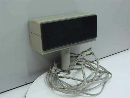 IBM IBM 4683-P21 LED Display Dual Pole 4783739