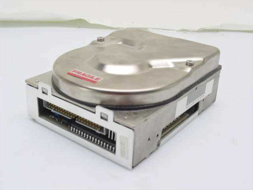 "HP 97500-60021  20MB 3.5"" HH IDE Hard Drive - 97500-85620"