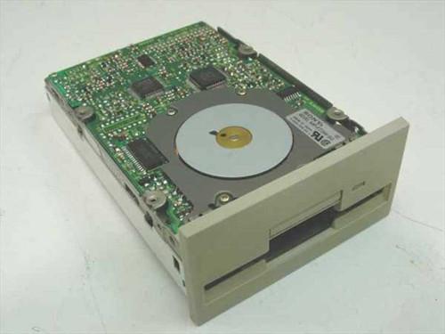"""Sony MP-F73W-50  1.44 MB 3.5"""" Floppy Drive - HP 9153C"""