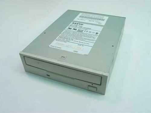 IBM 02K3412  14x-32x IDE Internal CD-ROM - Sanyo CRD-1332NIW