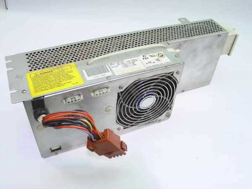 IBM 72X6669  225W Power Supply for 8560 / 8580