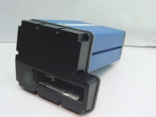 Accu-Sort 24i  Laser Bar Code Scanner