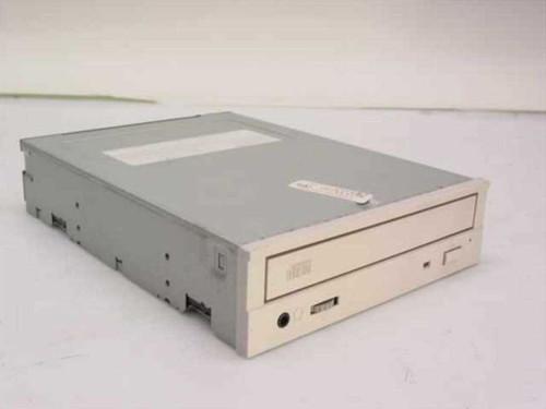Toshiba XM-6702B  40x IDE CD-ROM