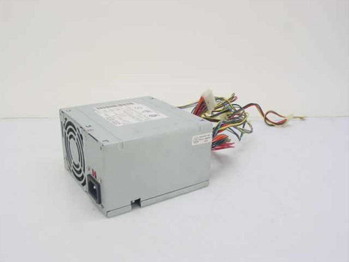 HP 5183-6914  145W ATX Power Supply - Lite-On PS-5151-2H3