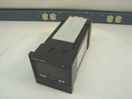 Eurotherm 818S  Digital Thermal Controller 818S/TC/RLGC