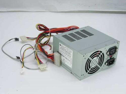 Premio TG-2006-B  200W ATX Power Supply - Lead Year