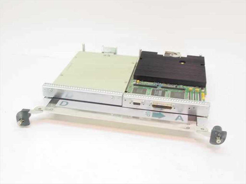 Silicon Graphics 030-0938-003  SGI IP30 Octane Video Card 13W3 Rev. M