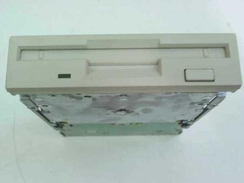 "Panasonic 1.44 MB 3.5"" Floppy Drive (JU-257A436P)"