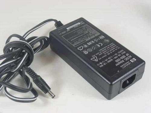 HP 0950-2880  AC Adapter 18VDC 2.23A