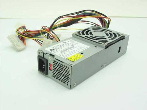 Delta Electronics  DPS-145PB-123  145W Power Supply