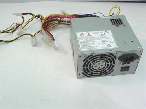 Power Man IW-P300A2-0  300W ATX Power Supply