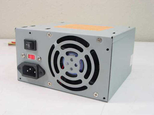 Generic HP-7700  250W ATX Power Supply