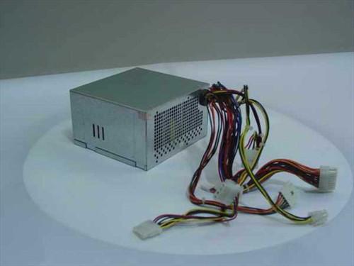 GPS/Top Power TOP-300SSA  300W ATX Power Supply