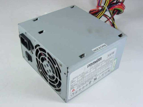 Premier PS-ATX-300P4  300W ATX Power Supply