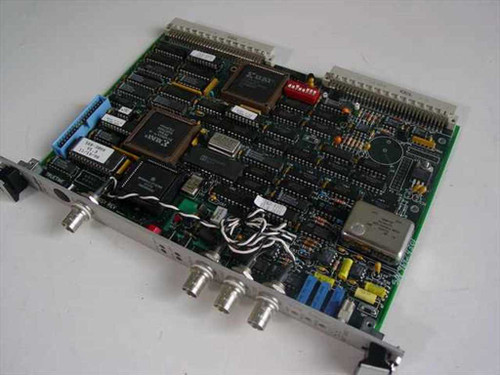 TrueTime 560  VME-SG Signal Generator Card