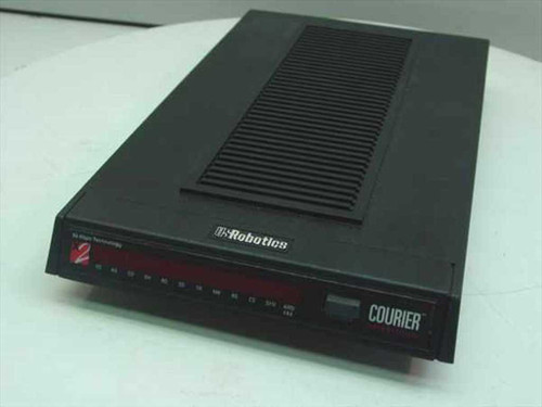US Robotics 00186811  56K Courier v Everything External Modem