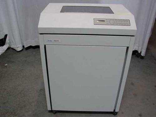 Tally T6215  Line Printer