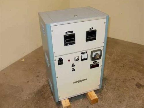 CM Furnace 60066  High Temperature Furnace Power Supply