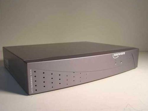 Neoware Systems BA-EON3000I-3-6  EON Thin Client Terminal