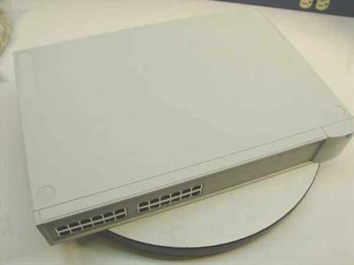 3COM 3C39024  Super Stack II 24-Port 10Base T/100Base TX