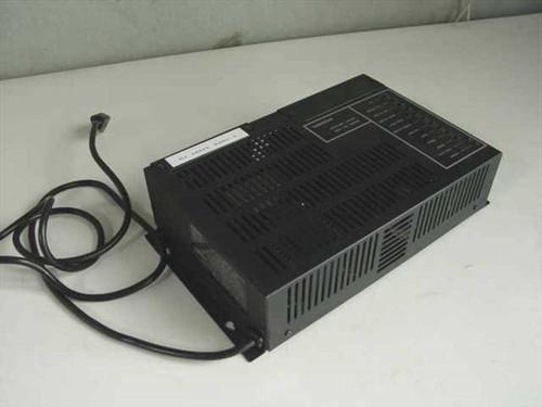 bogen tpu 35 35 watt paging amplifier tpu 35b 2.20__16840.1490241215?c=2 tamb2 bogen wiring diagram bogen tamb manual, bogen tb8, bogen bogen at10a wiring diagram at mifinder.co