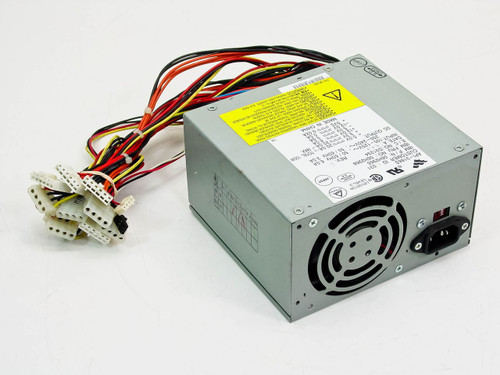 IBM API-3186S  100W AT Power Supply