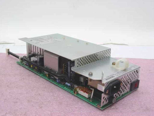 HP 0950-1760  250W Power Supply 9000 300/310