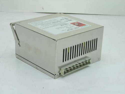 Antec RPP-300  300W Power Supply - Hot Plug
