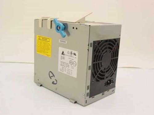 IBM 92F0267  399W Power Supply - Delta SMP-400BB