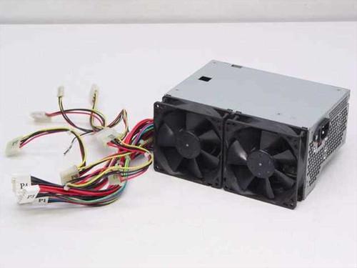Intergraph CPWS1480A  300W Power Supply - API-6121