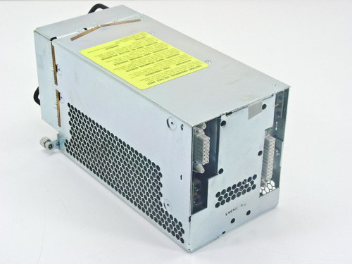 Lucent 060-0038-001  630W Power Supply S2 D