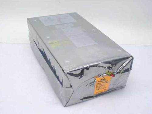 "Seagate ST82500J  2500MB 8"" FH Sabre HDD SMD Interface - Refurb"