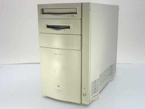 Apple M3409  Power Mac 8500/150 - Tower Computer