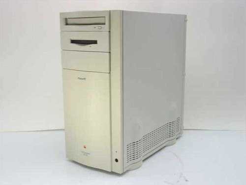 Apple M3098  9500/120 PowerMac 150MHz Tower
